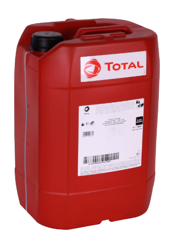 Total Biotrans LS FE 75W-90