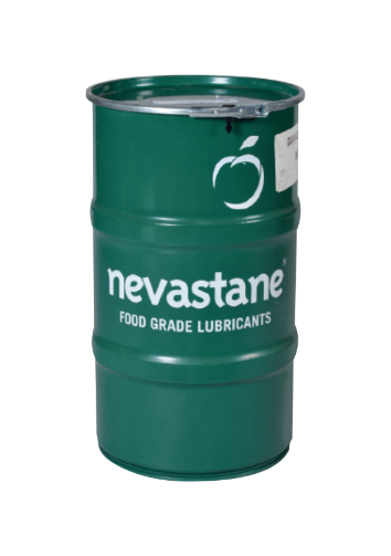 Total Nevastane SY 460