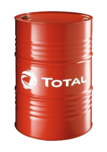 Total Equivis ZS 100